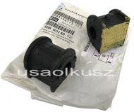 Tuleja / guma stabilizatora tylnego 18mm Jeep Wrangler JK 2007-