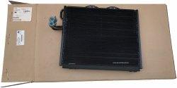 Skraplacz klimatyzacji MOPAR Jeep Wrangler TJ 2000-2006