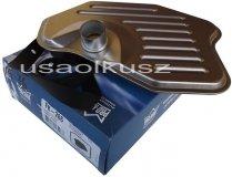 Filtr oleju automatycznej skrzyni biegów 4R70W Mercury Cougar 1996-1997