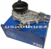 Pompa wody Chevrolet TrailBlazer V8 2003-2006