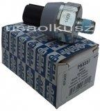 Czujnik ciśnienia oleju Infiniti QX4 2001-2003