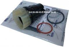 Wtyczka wiązki automatycznej skrzyni biegów W5A380 / NAG1 5 Speed Dodge Magnum