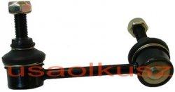 Łącznik stabilizatora tylny prawy Nissan Altima L32 2007-2011 562611AD0A