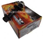 Śruba regulacji kąta pochylenia koła przedniego - mimośród 14mm Nissan Altima 2002-