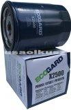 Filtr oleju silnika GMC Terrain 2010-