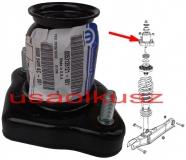 Górne mocowanie amortyzatora tylnego MOPAR Chrysler 200 -2014