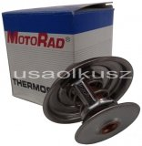 Termostat 88 Mercury Mountaineer 4,0 1998- E,K