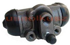 Cylinderek hamulcowy Ford Escape 2001-2007 EC01-26-610 34189