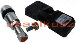 Czujnik ciśnienia powietrza w oponach TPMS Tire Pressure Monitor Chrysker Crossfire oe: 5096806AA 52088990A