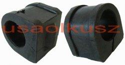 Guma stabilizatora PRZEDNIEGO 32mm Oldsmobile Silhouette 1997-