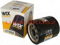 Filtr oleju silnika WIX  Chevrolet Camaro 2010-