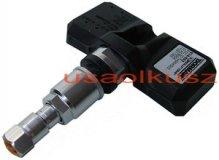 Czujnik ciśnienia powietrza w oponach TPMS Tire Pressure Monitor Lincoln Navigator 2003-2003 oe: 5096806AA 52088990A