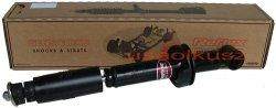 Tylny amortyzator Monroe Reflex Mercury Mountaineer 2002-2005