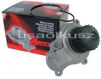 Pompa płynu chłodzącego AIRTEX Dodge Stratus 2,4