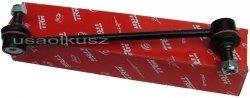 Łącznik stabilizatora przedniego Toyota Camry 2002-2006 4882028050