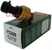 Czujnik ciśnienia oleju GMC Envoy 5,3 V8