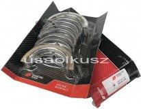 Panewki główne wału 0,10 GMC Sonoma 2,8 V6