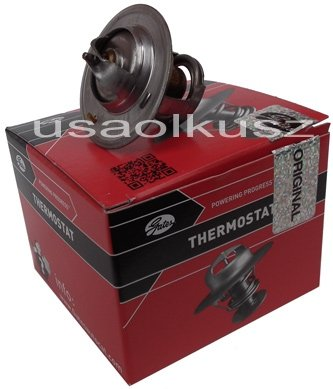 Termostat GATES Dodge Stratus 2,0 / 2,4 16V