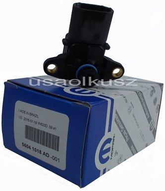 MAP Sensor RAM 1500  56041018AD