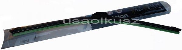 Wycieraczka przedniej szyby Aero Flex Ford Explorer