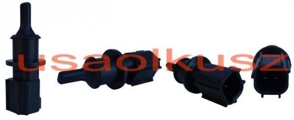 Czujnik temperatury zewnętrznej MOPAR Dodge Caliber