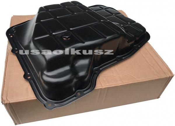Misa oleju skrzyni biegów 45RFE Jeep Cherokee AWD 2002-2007