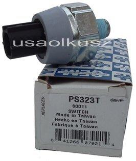 Czujnik ciśnienia oleju Nissan Maxima 3,5 V6 2009-
