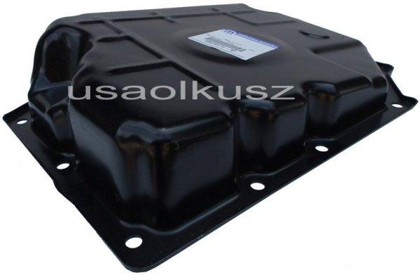 Misa oleju skrzyni biegów 4-spd 42RLE Jeep Liberty