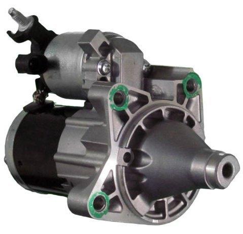 Rozrusznik silnika MOPAR Chrysler Sebring V6 2007-