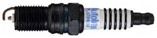 Platynowa świeca zapłonowa GMC Sierra 2000-2009