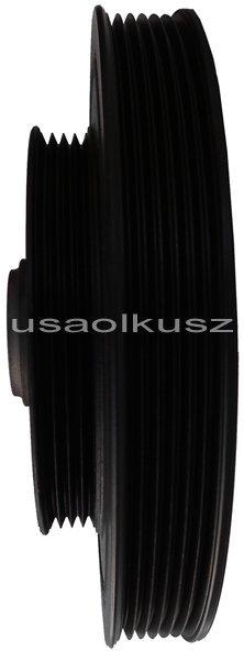 Koło pasowe wału silnika Chrysler Cirrus 2,0 / 2,4