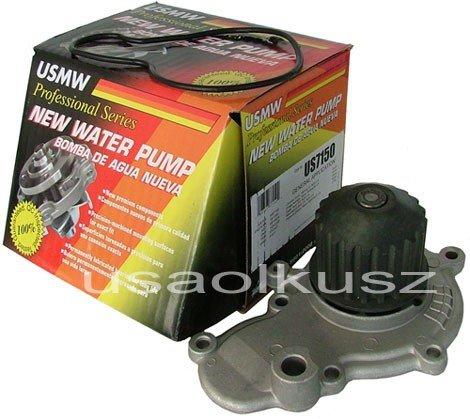Pompa wody Chrysler Cirrus 2,0 16V