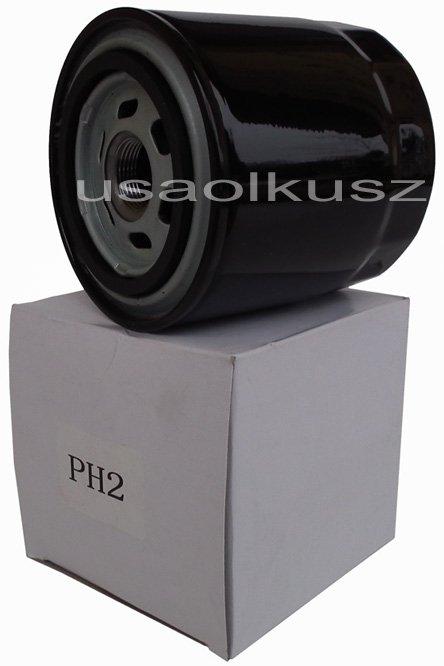 Filtr oleju silnika Mercury Mariner 3,0 V6