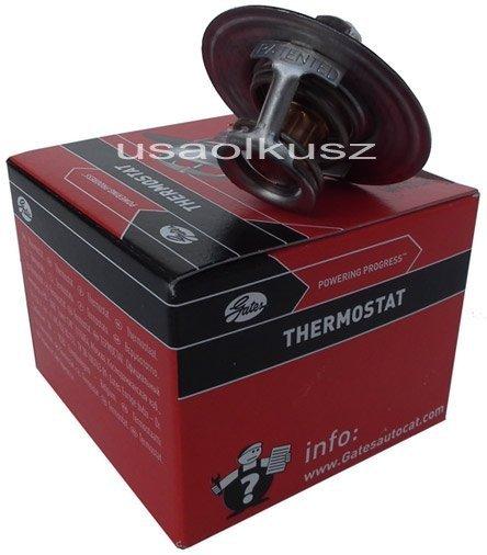Termostat Chrysler 200 2,4 16V