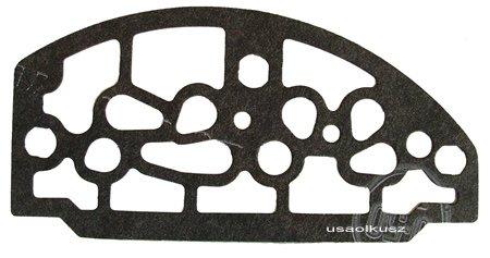 Uszczelka elektrozaworów skrzyni A604 4-SPD Chrusler Sebring 1999-