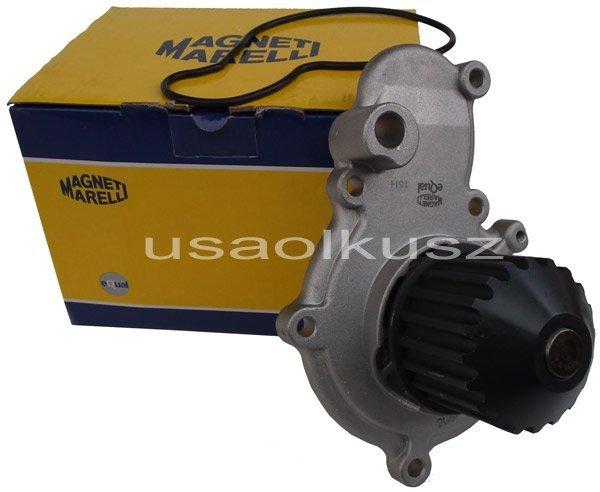 Pompa wody - cieczy chłodzącej Chrysler Cirrus 2,0