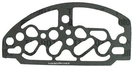 Uszczelka elektrozaworów skrzyni A604 41TE Dodge Stratus -1999