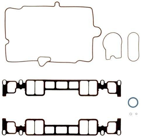 Uszczelki kolektora ssącego Chevrolet Express 5,0 / 5,7 -2002