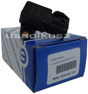 MAP Sensor Dodge Ram 1500 2003-2010 56041018AD