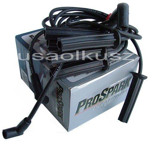 Przewody zapłonowe Pontiac Grand Prix 3,1 V6 1997-1999 ProSpark