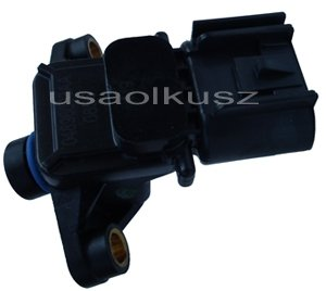 MAP Sensor Chrysler Sebring 2,4 16V 2003-2006