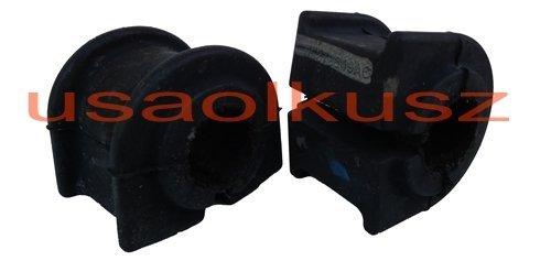 Tuleja / guma tylnego drążka stabilizatora MOPAR Chrysler Sebring 2007-