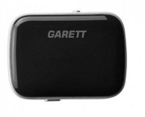 Lokalizator GPS Garett SIM Papi 5 czarny