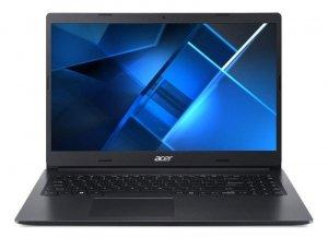 Notebook Acer Extensa 15 15,6FHD/Ryzen 3 3250U/4GB/SSD256GB/Radeon/10PR Black