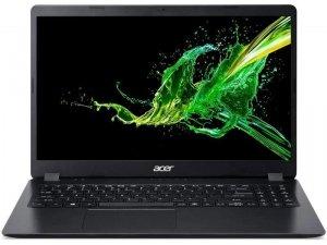 Notebook Acer Aspire 3 15.6FHD/i5-1035G1/8GB/SSD256GB/UHD/W10 Black