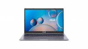 Notebook Asus X515JA-BR642T 15,6HD/i3-1005G1/4GB/SSD256GB/UHD/W10 Grey
