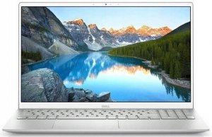Notebook Dell Inspiron 5505 15,6FHD/Ryzen 5 4500U/8GB/SSD256GB/Radeon/W10 Silver