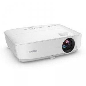 Projektor Benq MS536 DLP SVGA/ 4000ANSI/20 000:1/2xVGA2xHDMI/USB-A/MiniUSB-B
