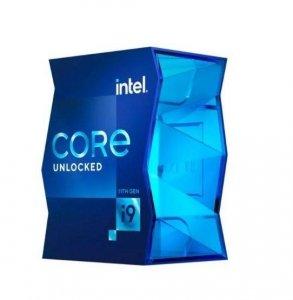 Procesor Intel® Core™ i9-11900F Rocket Lake 2.5 GHz/5.2 GHz 16MB LGA1200 BOX