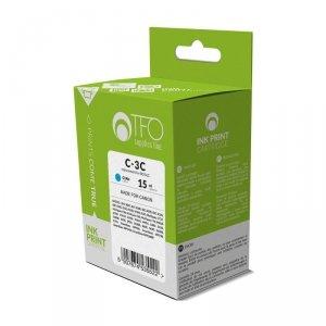 Tusz C-3C (BCI3eC) TFO 15.0ml